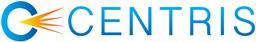 Centris Information Services